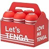 TENGA PARTY BOX(オナホール)